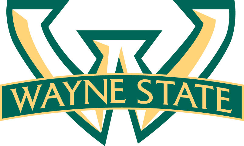 Image result for wayne state university logo