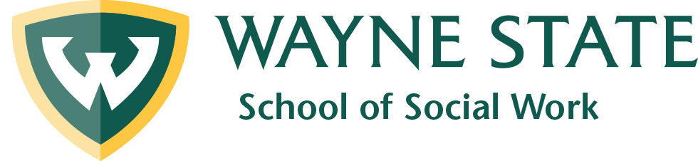 Logos and downloads - Marketing and Communications - Wayne