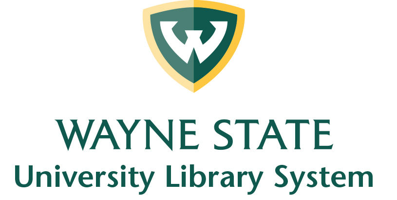 Wayne State University Library System