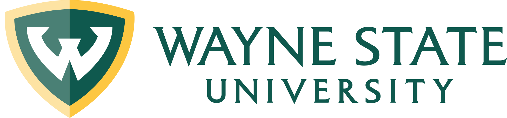 identity guidelines marketing and communications wayne state