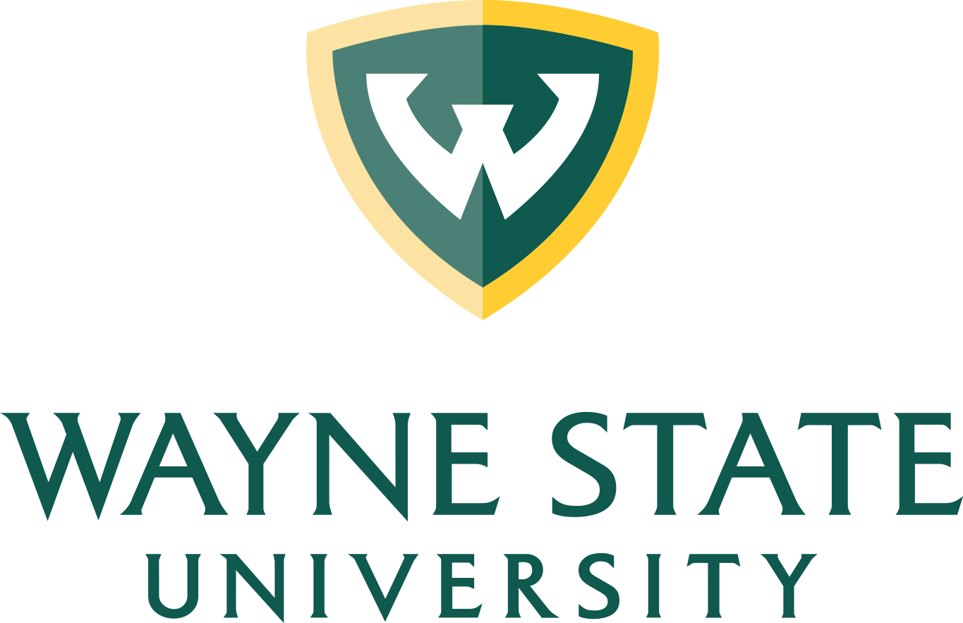 Logos and downloads marketing and communications wayne state stacked altavistaventures Image collections